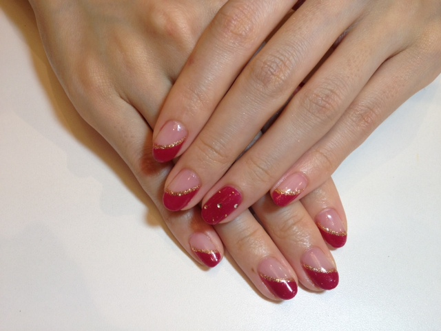 d41d8cd98f00b204e9800998ecf8427e_21.JPG. 赤とピンク